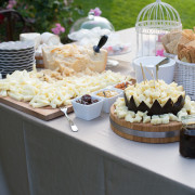 a-vintage-affair-wedding-team (1/6)