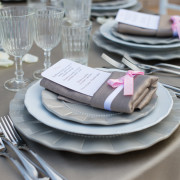 a-vintage-affair-wedding-team (3/6)