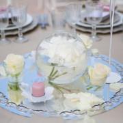 a-vintage-affair-wedding-team (5/6)