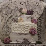 a-vintage-affair-wedding-team (6/6)