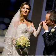 angelo-mazzoncini-foto-e-video (11/12)