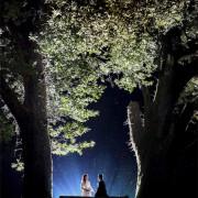 angelo-mazzoncini-foto-e-video (12/12)