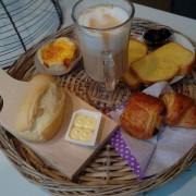 bakery-station (5/12)