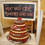 bakery-station (9/12)