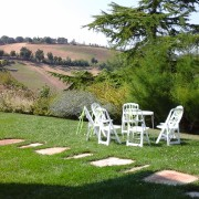 Country Villa Ca' De Magni (9/9)