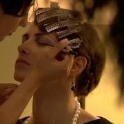 Giulia Miorelli Make up artist (1/6)