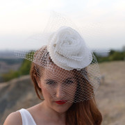 Liceo Millinery (5/6)