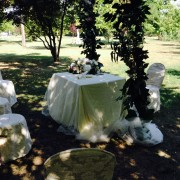 taffetaeventiwedding (1/12)