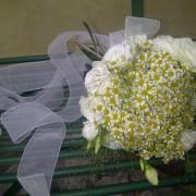 taffetaeventiwedding (5/12)