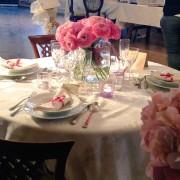 taffetaeventiwedding (7/12)