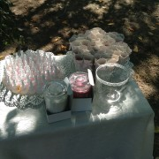 taffetaeventiwedding (9/12)