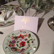 taffetaeventiwedding (10/12)