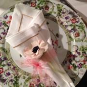 taffetaeventiwedding (11/12)