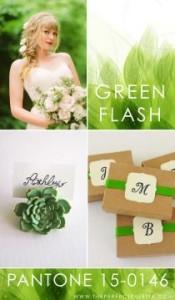 pantone-green-flash-15-0146