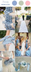 pantone-serenity-pale-blue-spring-2016-wedding-color-ideas