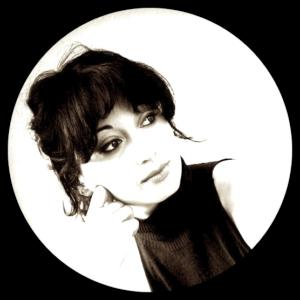 Giulia Miorelli