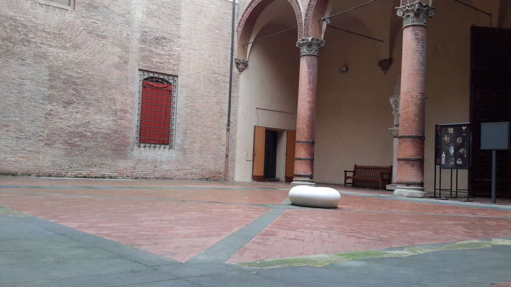 location matrimonio Bologna