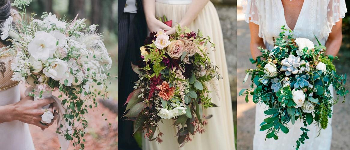 weddingtrends5-1165x500