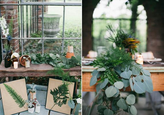 Matrimonio Tema Botanico : Il matrimonio botanico a bologna