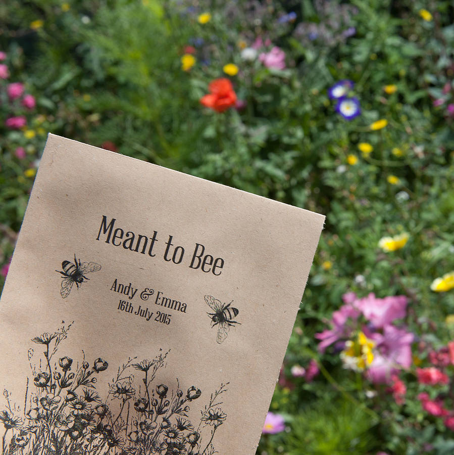 original_meant-to-bee-seed-packet-favour