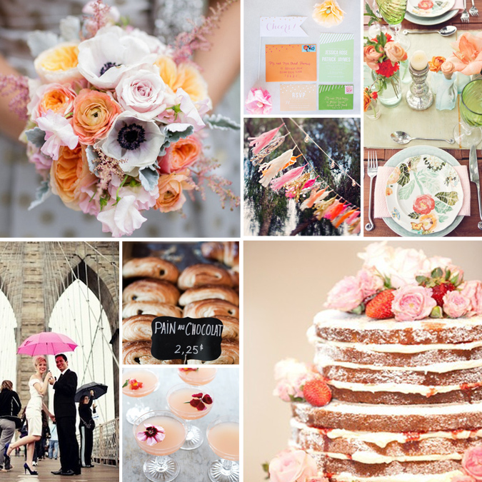 whimsical-spring-brunch-wedding1