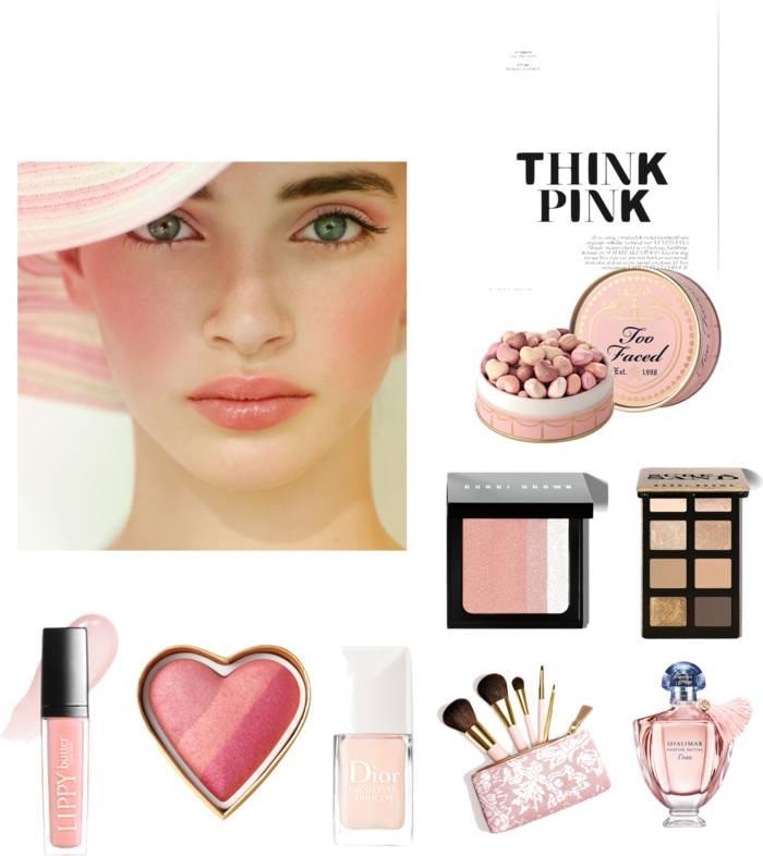 Corso DIY makeup sposa