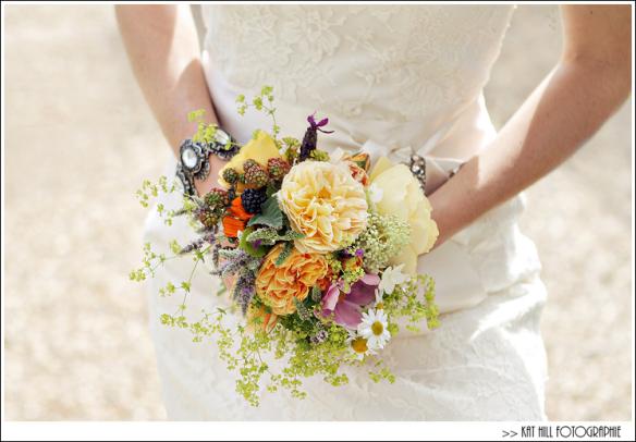 matrimonio stile ottocento