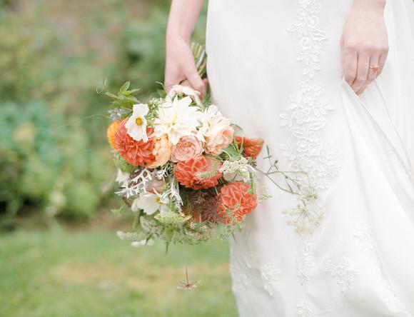Tema Matrimonio Jane Austen : Come in un romanzo progettare matrimonio a tema jane