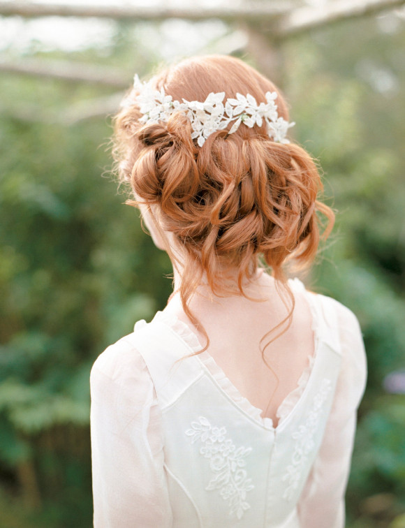 matrimonio a tema Jane Austen