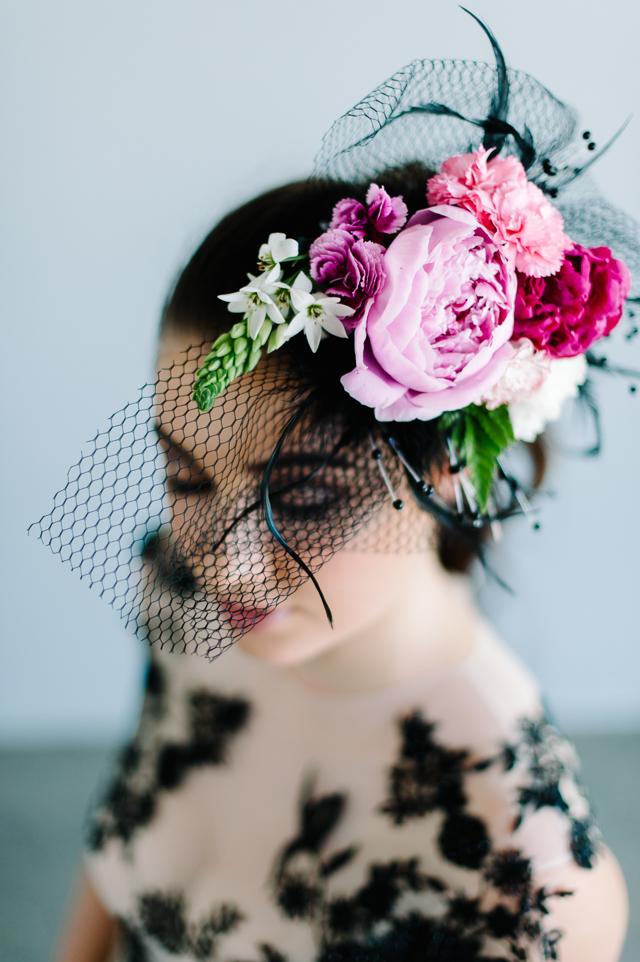 chanel-themed-wedding-3
