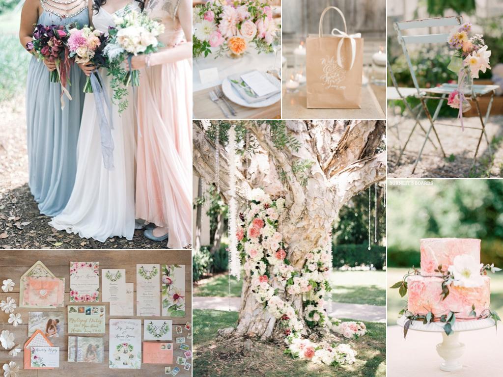 Matrimonio Tema Primavera : Corso tavole e matrimoni di primavera matrimonio a