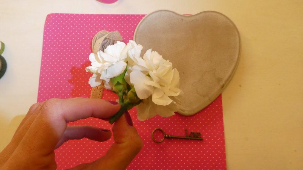Speciale DIY (fai da te) di San Valentino