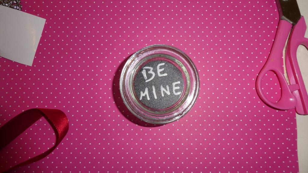 idee regalo fai da te san valentino