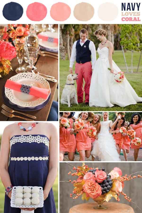 Qualcosa di blu nelle nozze