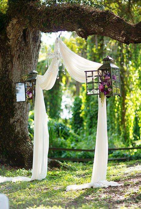 cerimonia simbolica matrimonio