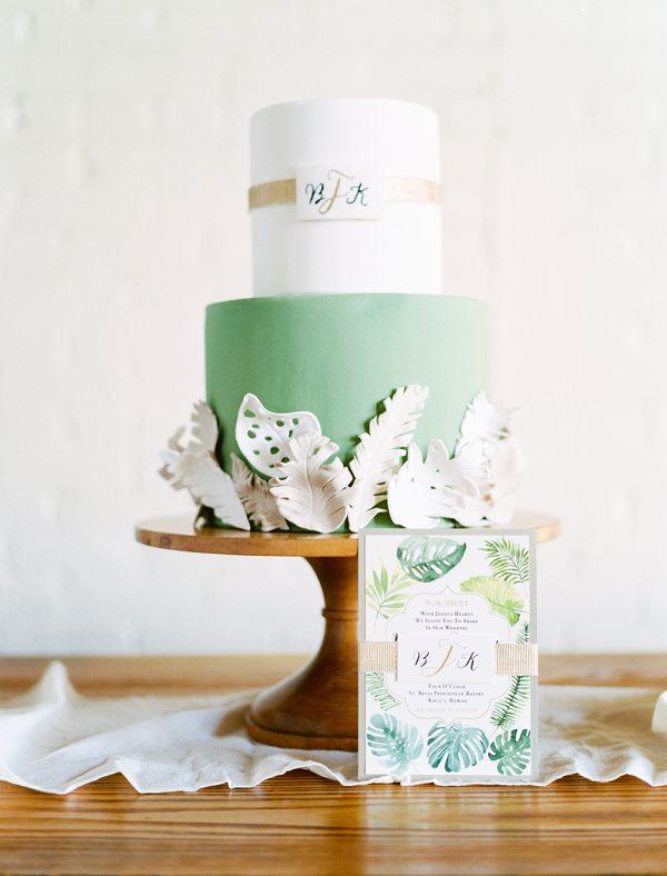 dalla partecipazione alla wedding cake