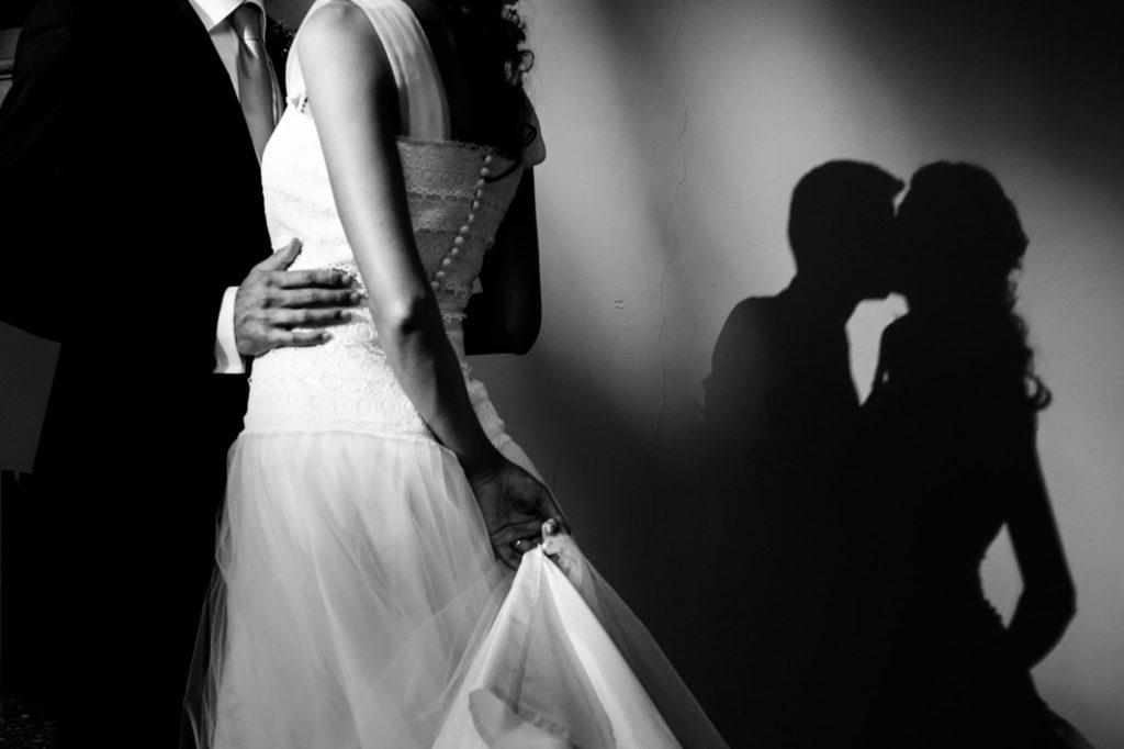 Uvea photo servizi fotografici matrimoniali
