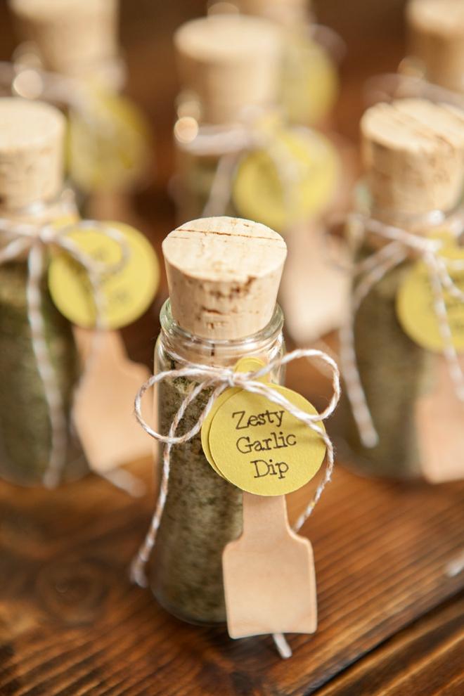 Creare bomboniere fai da te matrimonio a bologna blog for Idee da creare