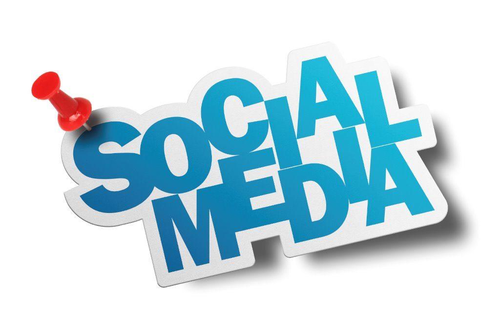Corso social media Matrimonio a Bologna