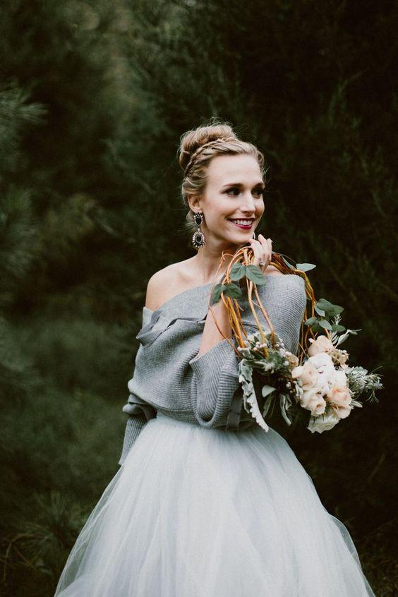 Abiti Da Sposa Invernali 2018.Abiti Da Sposa Invernali Matrimonio A Bologna Blog