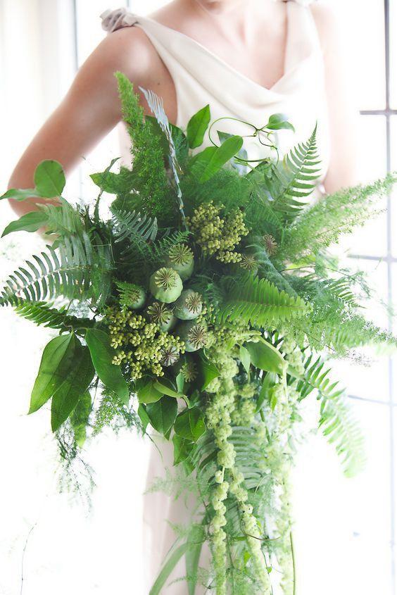 Un fiore per ogni sposa