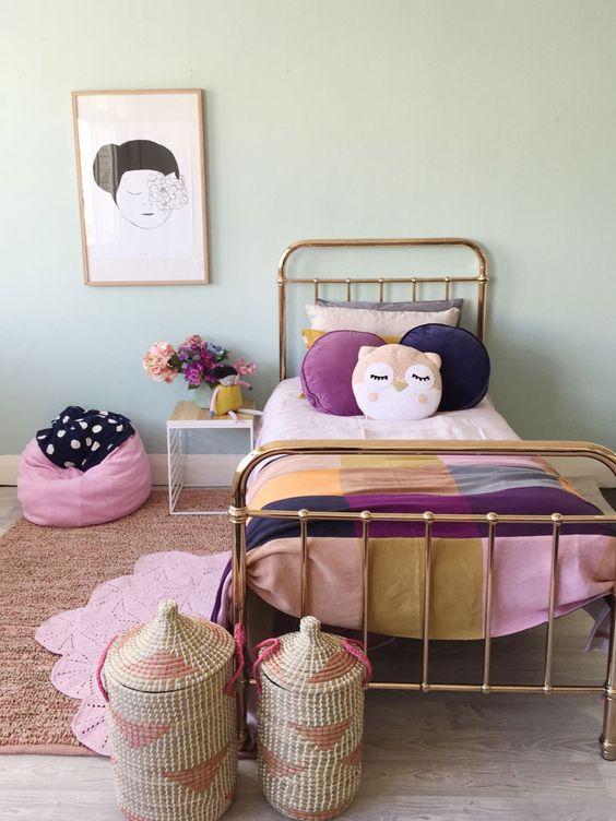 Arredare con l 39 ultra violet matrimonio a bologna blog - Biancheria da letto bologna ...
