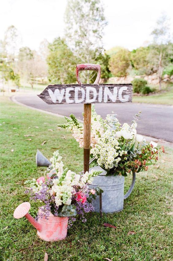 Idee per realizzare un matrimonio intimo e originale