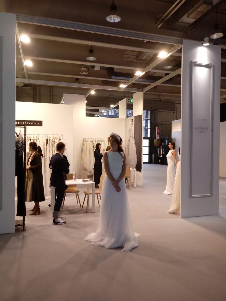 moda sposa 2019