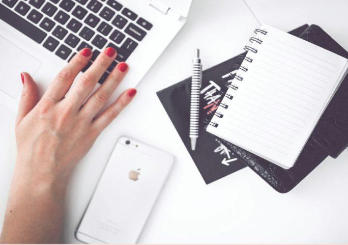 I software utili a chi lavora nel settore matrimonio