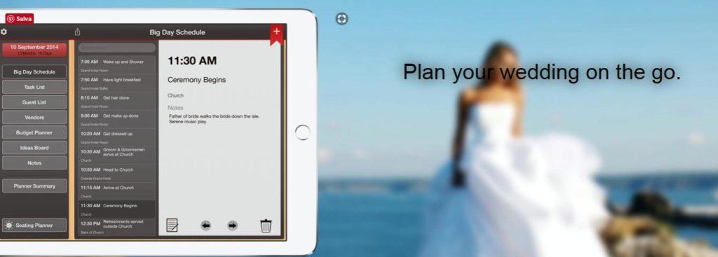 app utili per gli organizzatori di eventi