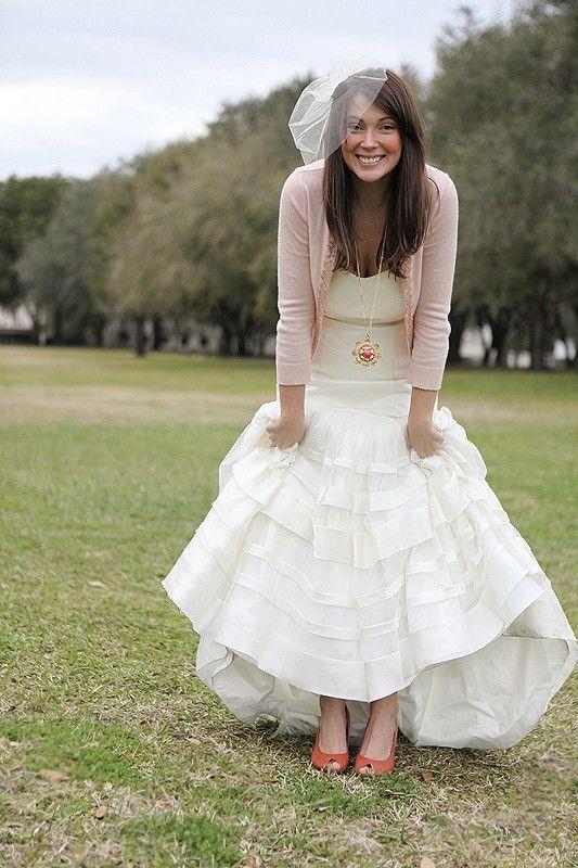 8 Ideas For An Interactive And Fun Wedding