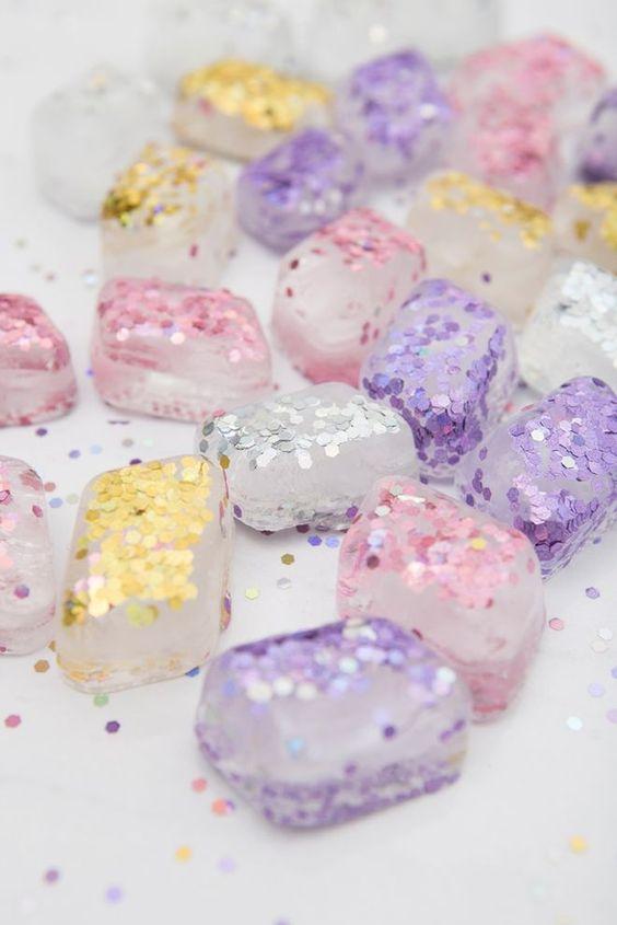 Matrimonio Tema Unicorno : Unicorno party come organizzare una festa magica cerimonie