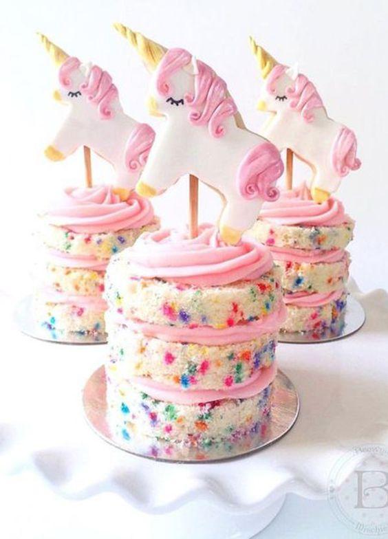 Come realizzare una festa a tema unicorno