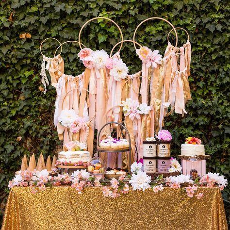 Matrimonio Tema Unicorno : Matrimonio a tema unicorni allegro colorato e magico